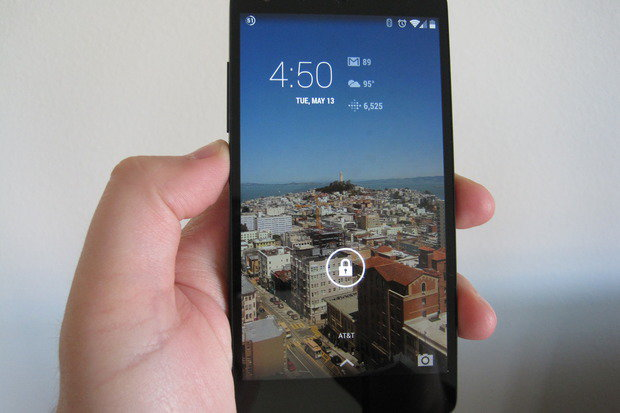 Personalize Your Android Residence Display With Widgets and Themes