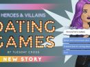 Dating Games To Play With Your Woman