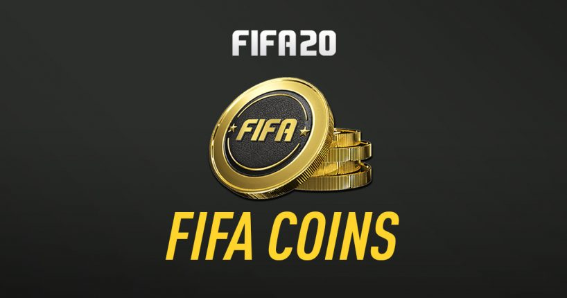 Great Choices for the FIFA Coins
