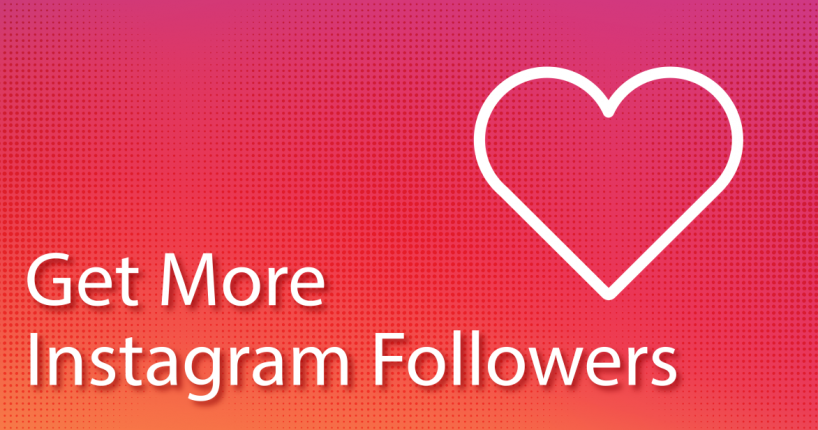 Purchase Instagram Followers Real Lively Country Gender Targeted