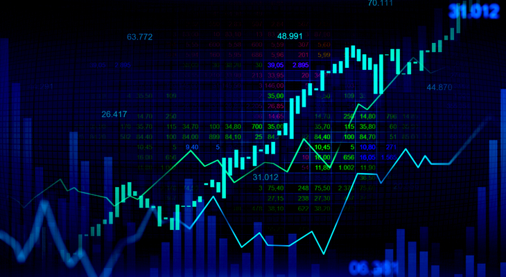 Why need to select the GlobalTrading26 broker for your trading activity?