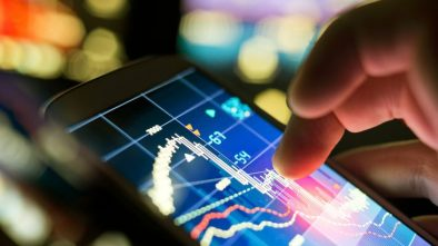 Issues faced by online trading platform
