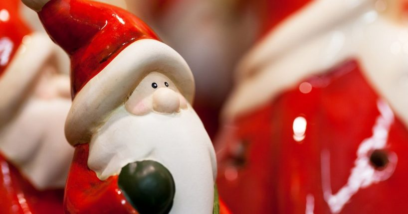How I Improved My Santa Claus Letters In a single Easy Lesson