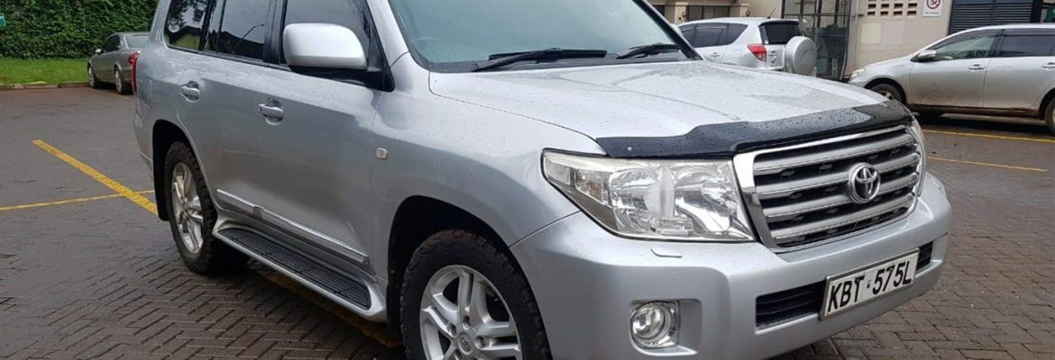 Hire a best car service to fulfill your needs within your customized mode