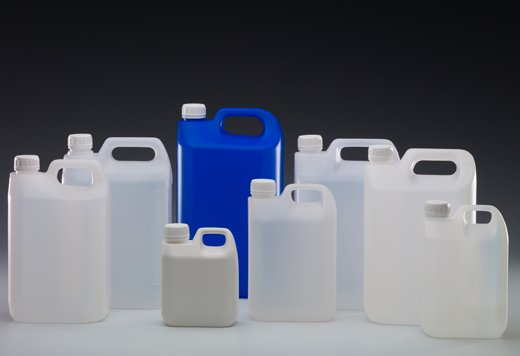 How Can You Get A Plastic Containers Manufacturers?
